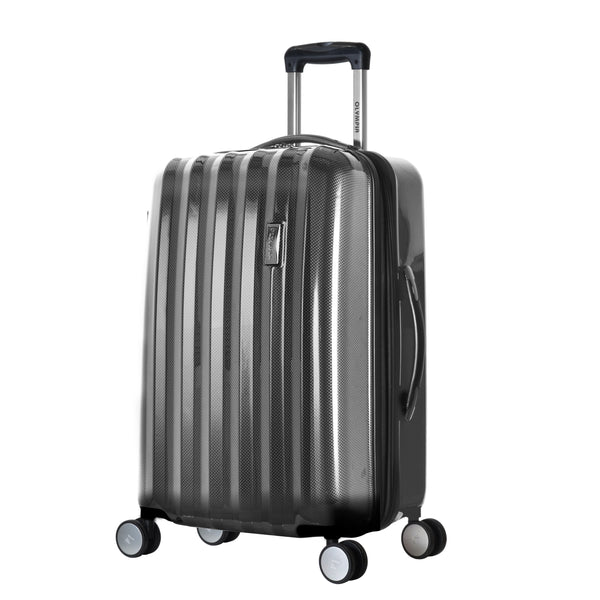 "Titan 21"" CARRY-ON"