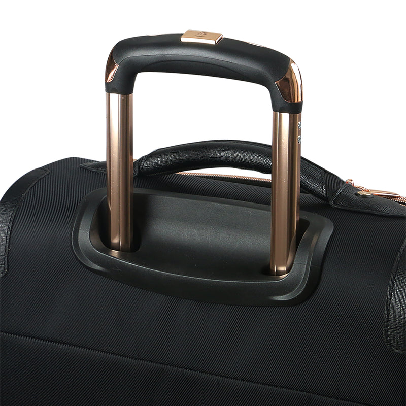 "Bordeaux 21"" CARRY-ON"