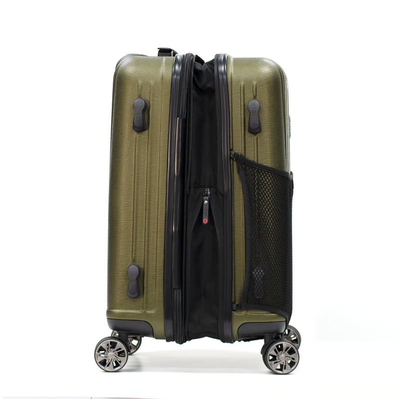 "SIDEWINDER 21"" CARRY-ON"