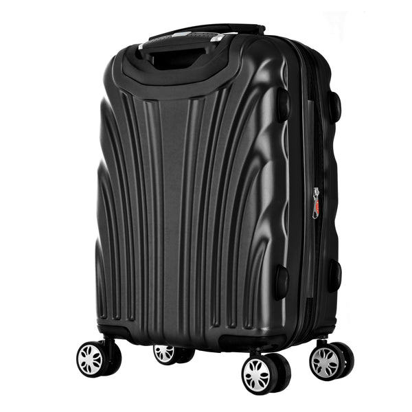 "Vortex 21"" CARRY-ON"