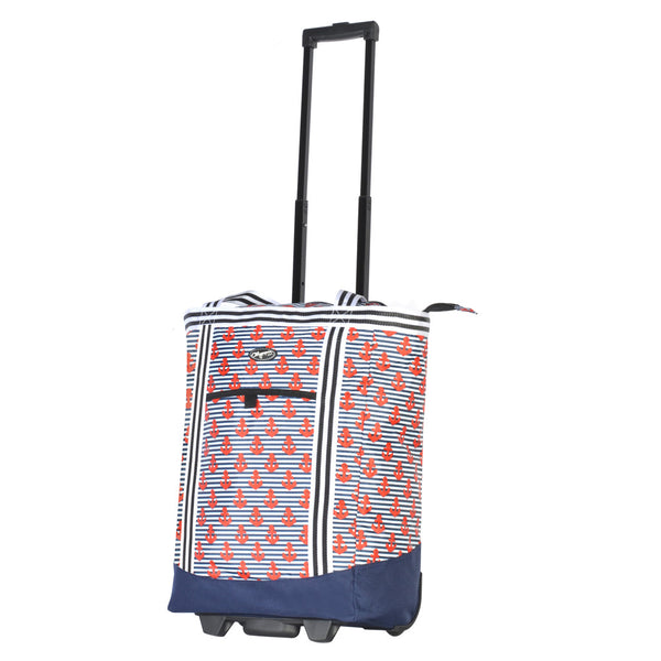 Cooler Buddy Olympia Usa Luggage Amp Bags Duffel Bags