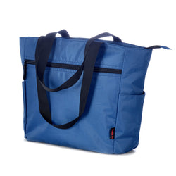 X-Press Shoulder Tote