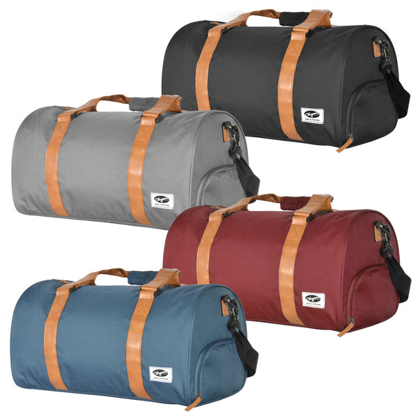 Element Urban Duffel