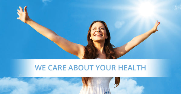 Bonmedico - We care about your health