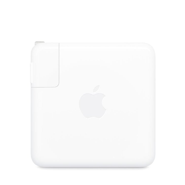 Apple Authorized Accessory Repairs