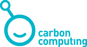 Carbon Computing Apple Specialist