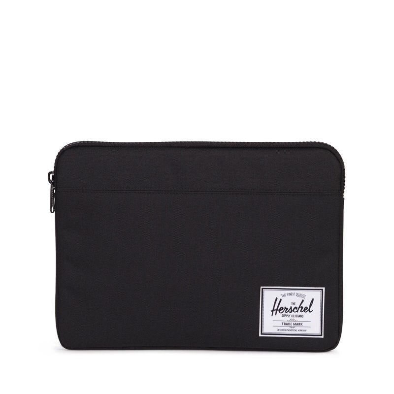 Herschel Anchor Sleeve for 13-Inch