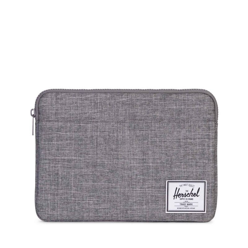 Herschel Anchor Sleeve for 13-inch TouchBar