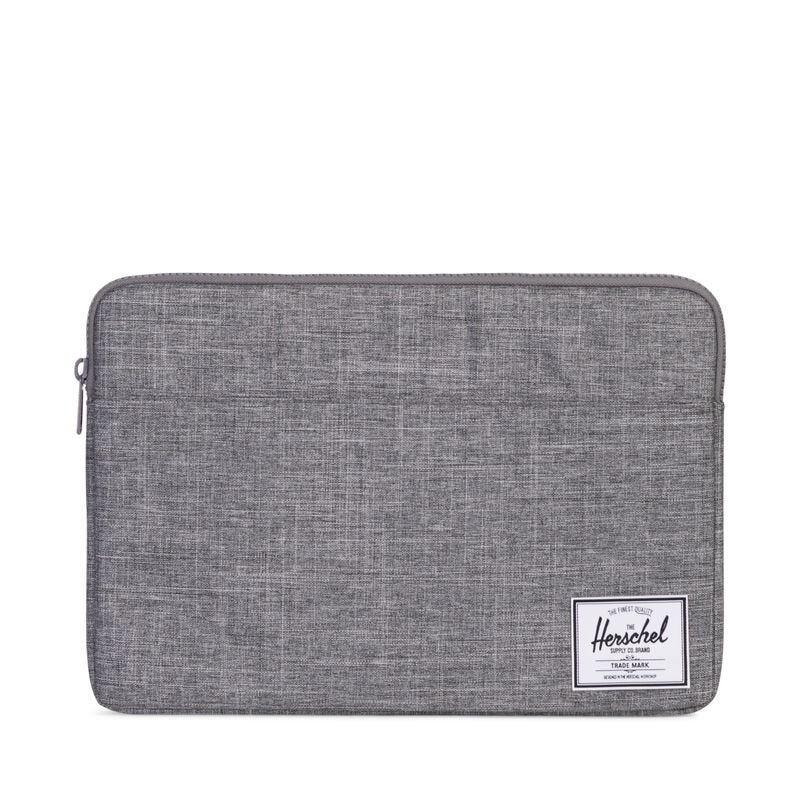 Herschel Anchor Sleeve for 15-Inch