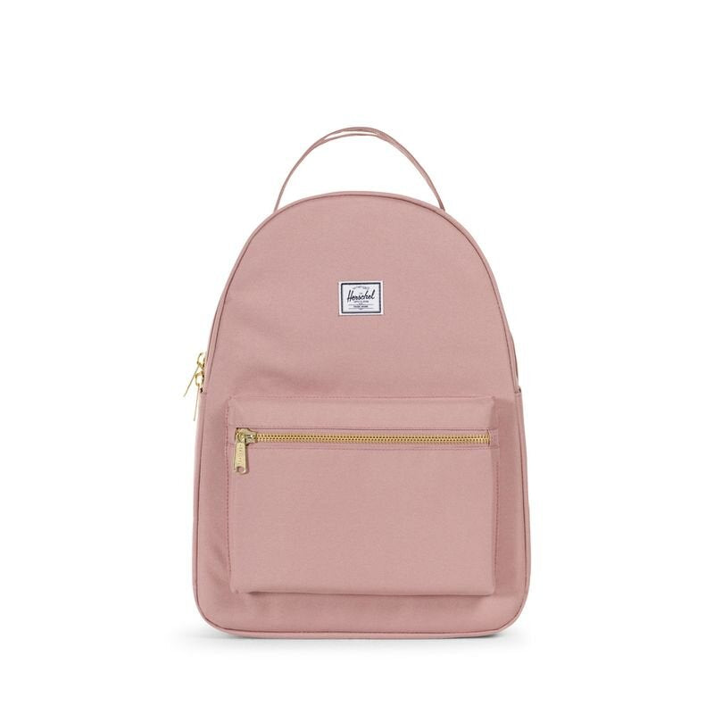 Herschel Nova Mid Backpack