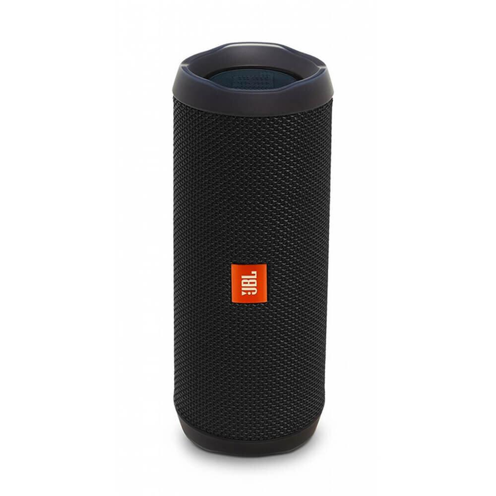 JBL FLIP5 Portable Bluetooth Speaker