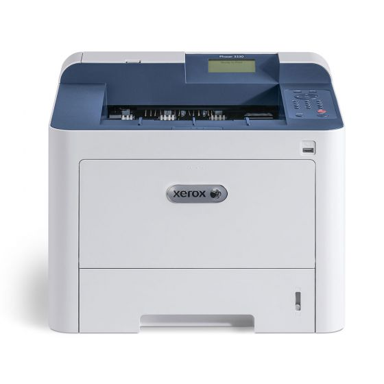 Xerox Phaser 3330/DNI Black and White Printer