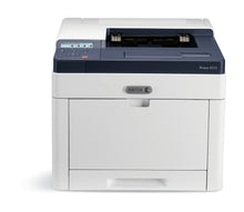 Load image into Gallery viewer, Xerox Phaser 6510/DN Colour Printer