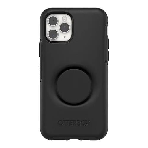 Otterbox Otter + Pop Symmetry for iPhone 11 Pro