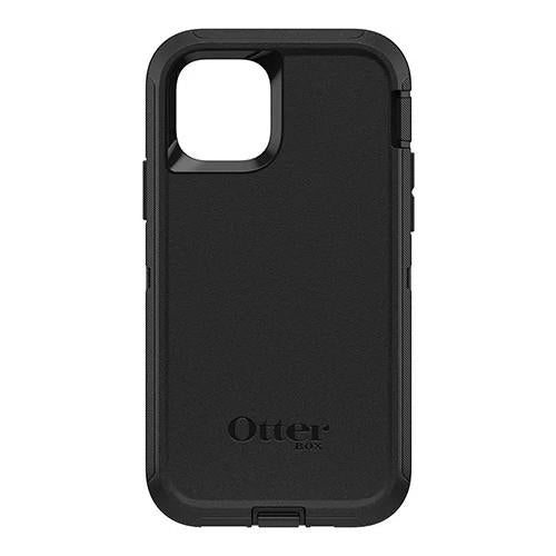 Otterbox Defender for iPhone 11 Pro Max