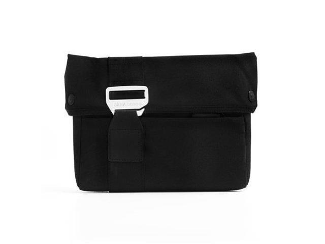 BlueLounge Bonobo Laptop Sleeve - 15in