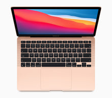 Load image into Gallery viewer, Apple 13-inch MacBook Air M1 8-core 8GB/256GB