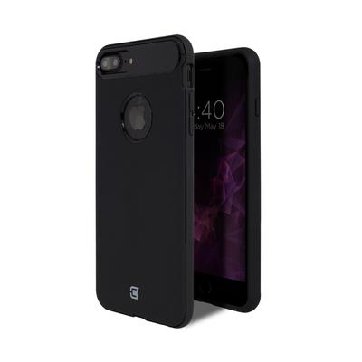 Caseco Skin Shield Case for iPhone 7/8