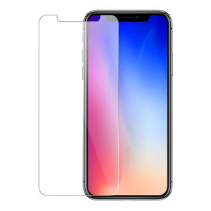 Caseco Screen Patrol Tempered Glass for iPhone X/XS