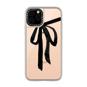 Casetify Grip Case for iPhone 11 Pro