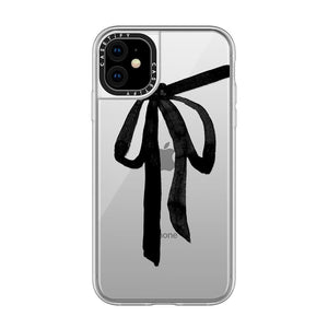 Casetify Grip Case for iPhone 11