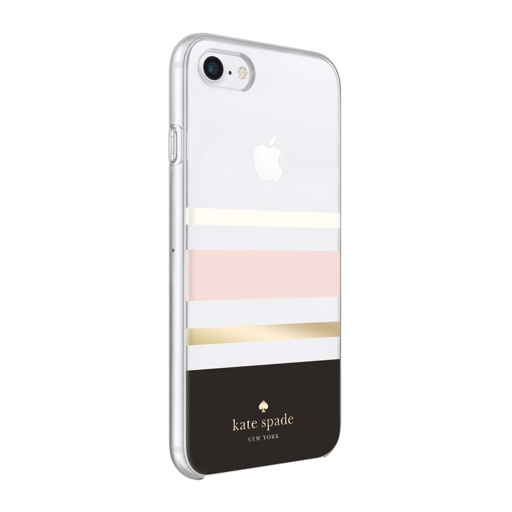 Kate Spade Hardshell Case for iPhone 8/7/6s
