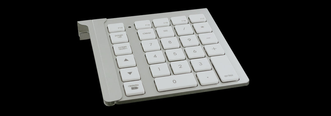LMP Wireless Bluetooth Keypad