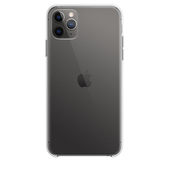 Apple iPhone 11 Pro Max Case