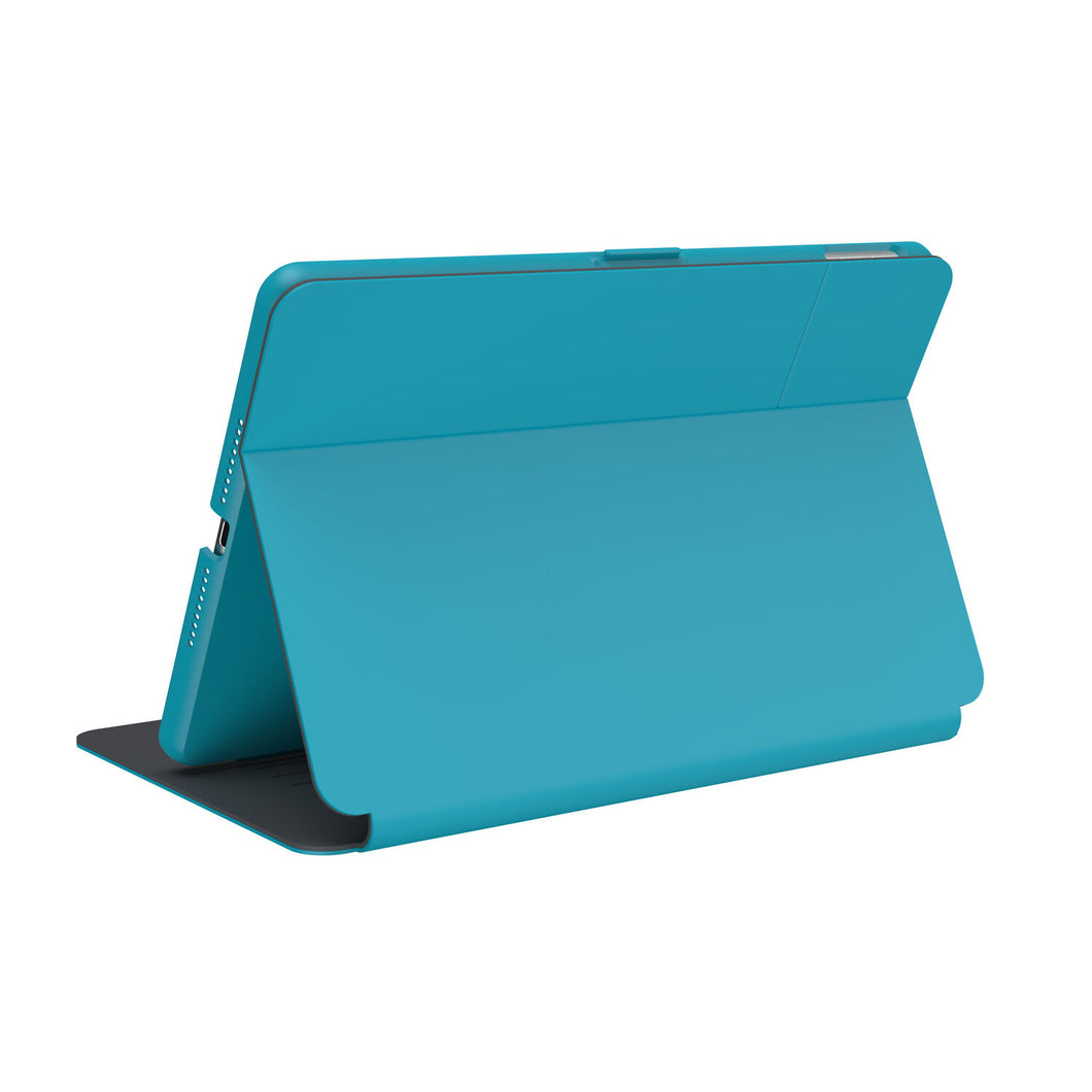 Speck Balance Folio for iPad 10.2