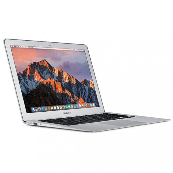 Used MacBook Air 13-inch, 1.6GHz i5 8GB/128GB (Early 2015)