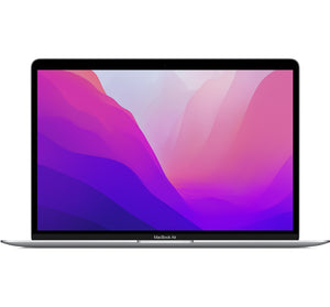 Apple 13-inch MacBook Air M1 8-core 8GB/256GB
