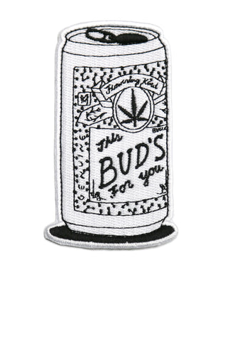 Bud's Patch