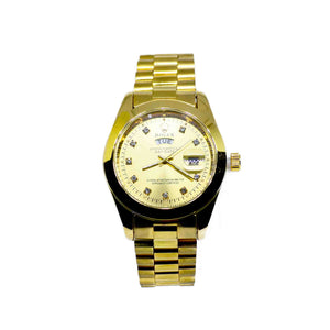 ROLEX Hand Watch - NUBAMALL