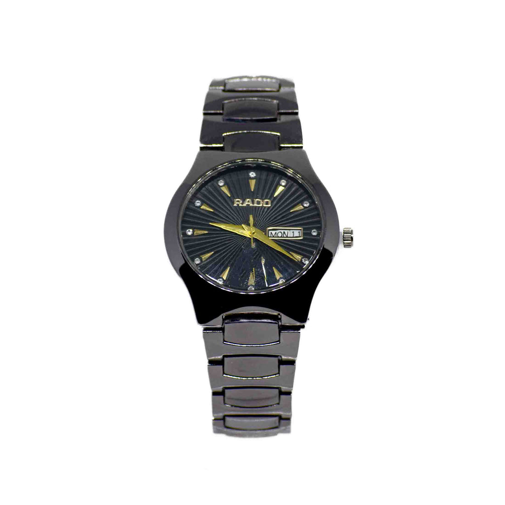RADO Hand Watch - NUBAMALL
