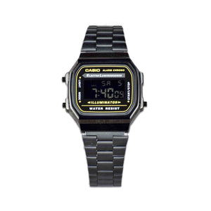 CASIO Hand Watch - NUBAMALL