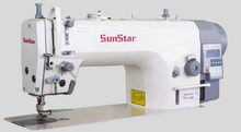 Load image into Gallery viewer, SUNSTAR KM-3520