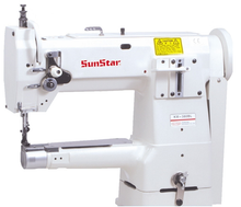 Load image into Gallery viewer, SUNSTAR KM-380