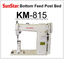 Load image into Gallery viewer, SUNSTAR KM-815