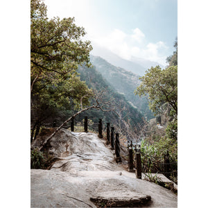 "FineArt-Print ""Taroko-Nationalpark 2; Taiwan"""