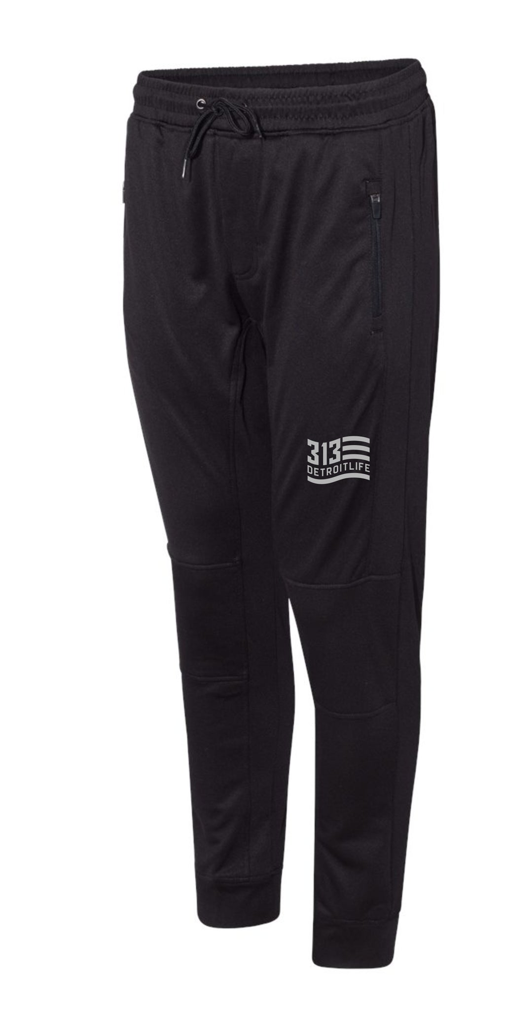 313 FLAG JOGGERS