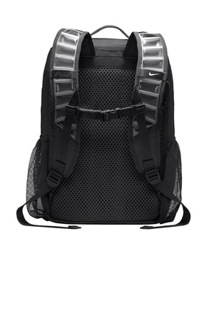 DETROIT LIFE - NIKE BACKPACK
