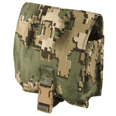 PROTACTIC® 5.56 Holder Pouch