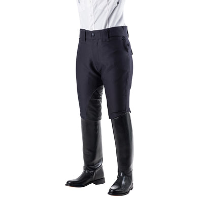 PROTACTIC® Women's Ridding Pant