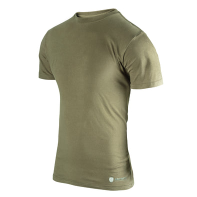 PROTACTIC® Men's Cotton Tee