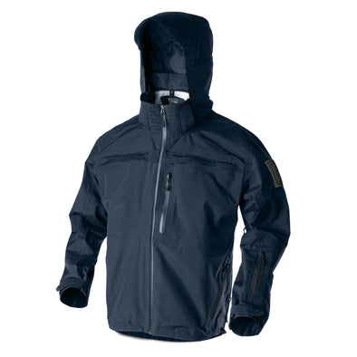 PROTACTIC® Women's 3 in 1 Duty Jacket Premium