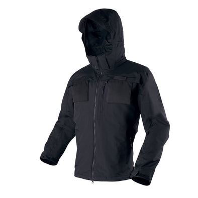 PROTACTIC® Women's 3 in 1 Duty Jacket