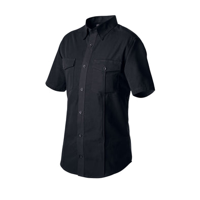 PROTACTIC® Men's BDU Shirt Short Sleeve Plus