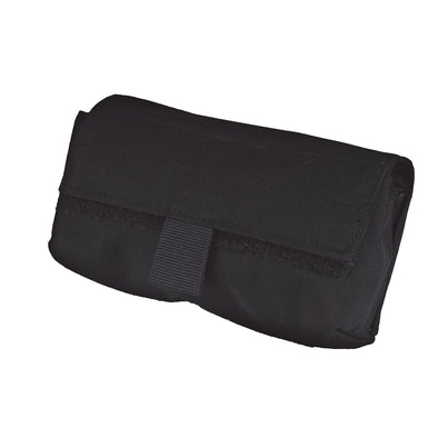 PROTACTIC® Belt Mounted Eyewear Pouch
