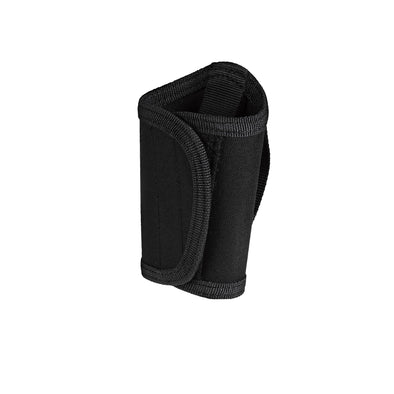 PROTACTIC® Belt Mounted Silent Key Holster