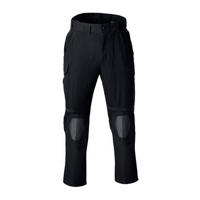 PROTACTIC® Women's Commando Pant Plus